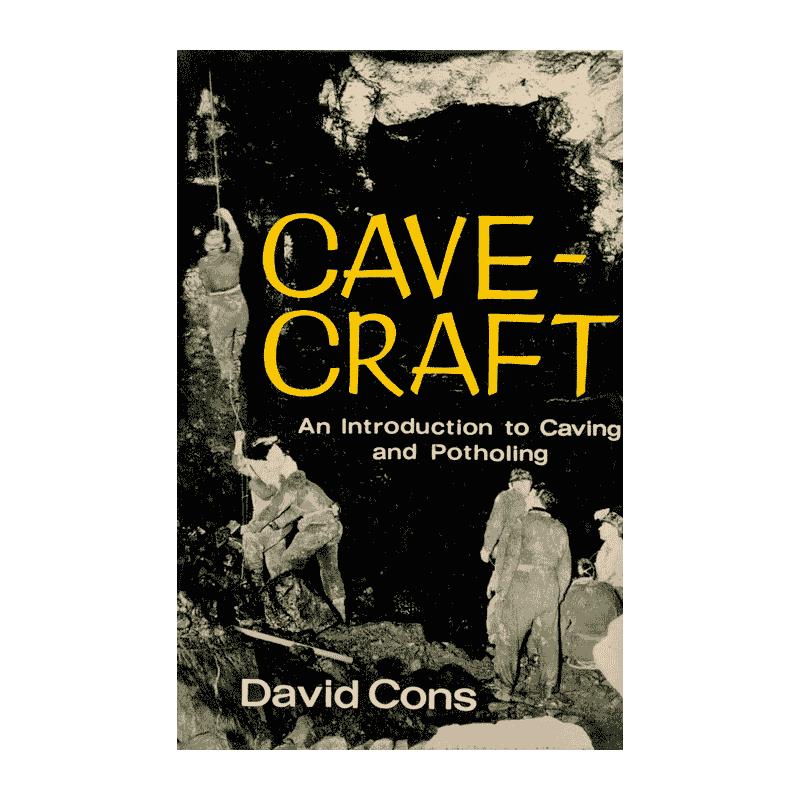 Cavecraft