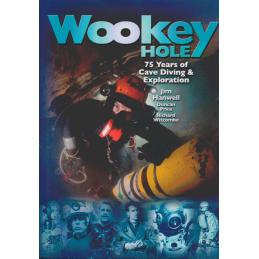 Wookey Hole