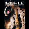 Die Hohle 1-4 / 2004