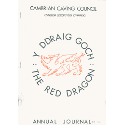 The Red Dragon (19)