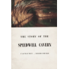 The Story of the Speedwell Cavern