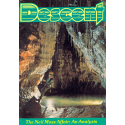 Descent (62)