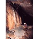 Irish Speleology (15)