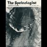 The Speleologist April 1966