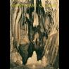 Fairy Cave Quarry