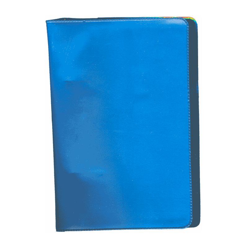 The Descent Caver's Handbook