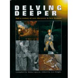 Delving Deeper
