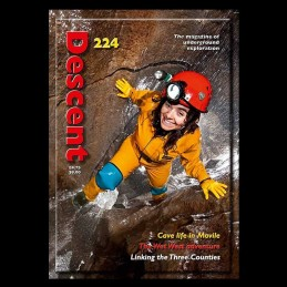 Descent (224)