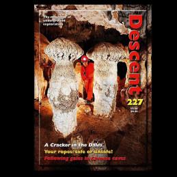 Descent (227)