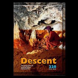 Descent (228)