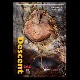 Descent (264) October 2018
