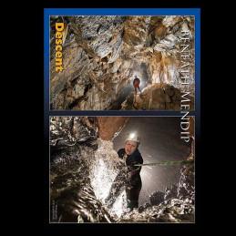 Descent (251)
