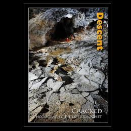 Descent (230)