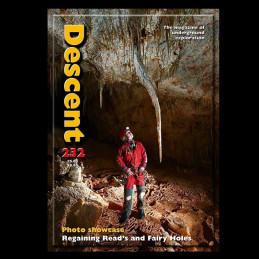 Descent (232)