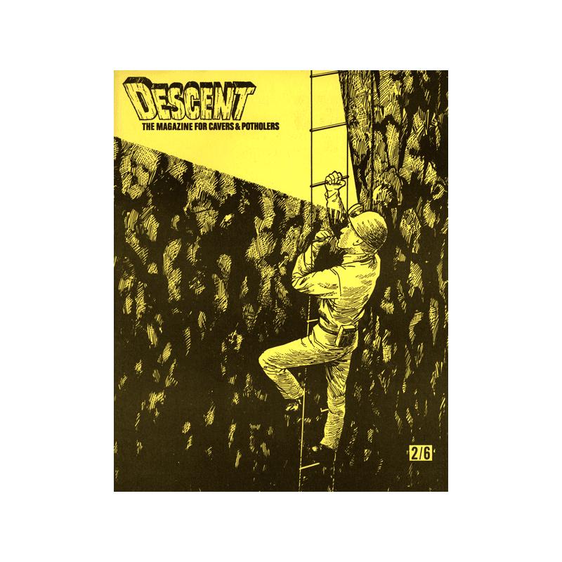 Descent (6)