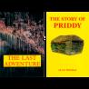 Alan Thomas books