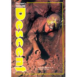 Descent (101)