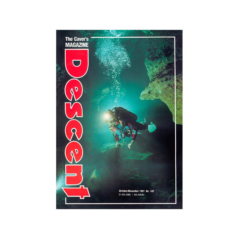 Descent (102)
