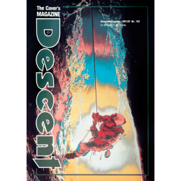 Descent (103)
