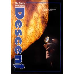 Descent (104)