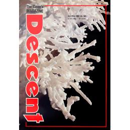 Descent (105)
