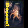 Descent (106)