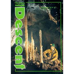 Descent (107)