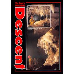 Descent (108)
