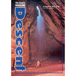 Descent (109)