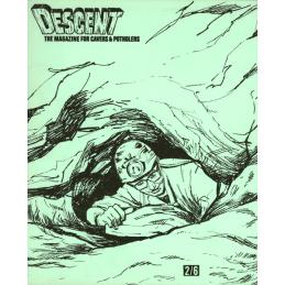 Descent (11)