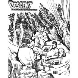 Descent (12)