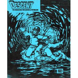 Descent (13)
