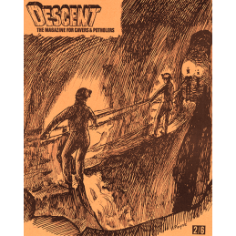 Descent (15)