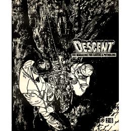 Descent (16)