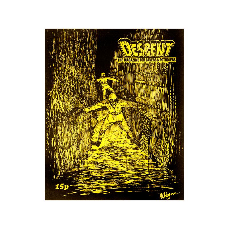 Descent (17)
