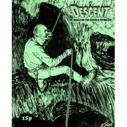 Descent (18)