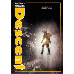 Descent (111)