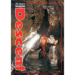 Descent (112)