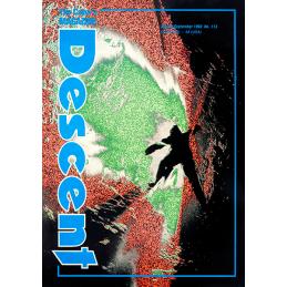 Descent (113)