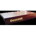 Descent binders