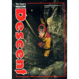Descent (115)