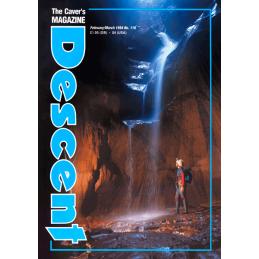 Descent (116)