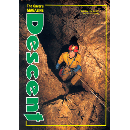 Descent (117)