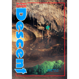 Descent (118)