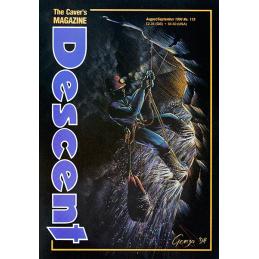 Descent (119)