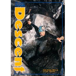 Descent (120)