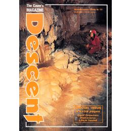 Descent (121)