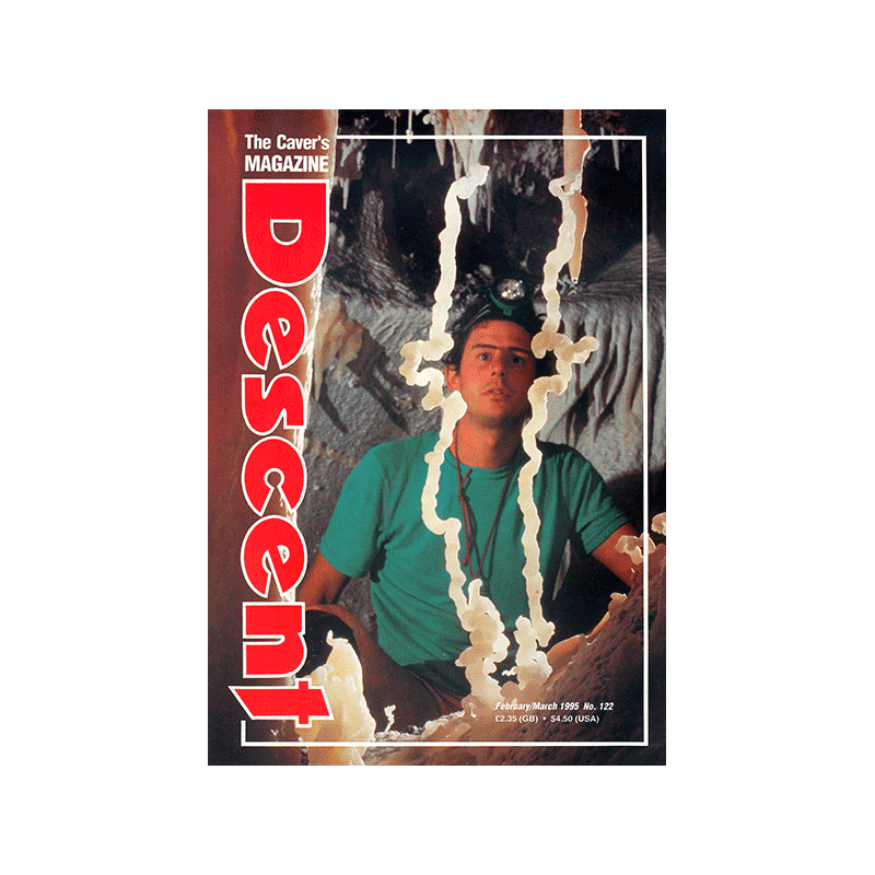 Descent (122)