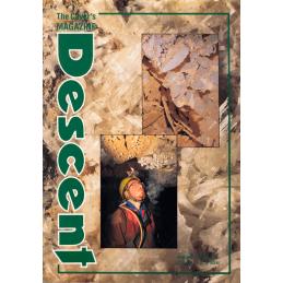 Descent (124)