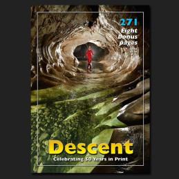 Descent (271) December 2019